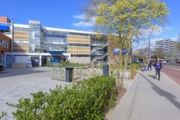 Hogeschool Thomas More Rotterdam30.jpg