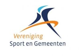 Vereniging Sport en Gemeenten